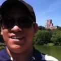 Gerardo, 35, Davenport, United States