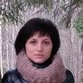 Анна, 36, Sochi, Russia