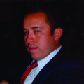 Hugo Alva, 39, Toluca, Mexico
