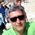 brnzy, 42, Antalya, Turkey