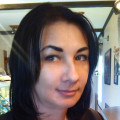 Olga Gluhenkaya, 46, Orenburg, Russia