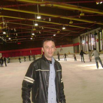 bruno, 38, Bolzano, Italy