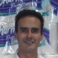 Agustin Hernandez, 40, San Luis Potosi, Mexico