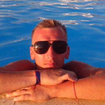 Александр, 35, Kharkov, Ukraine