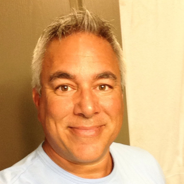 H. Craig Gale, 47, Delray Beach, United States