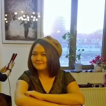 Zolo, 26, Ulaanbaatar, Mongolia