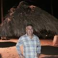 daniel, 39, Alicante, Spain