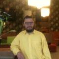 Александр Депп, 23,