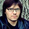 Александр Депп, 24, Helsinki, Finland