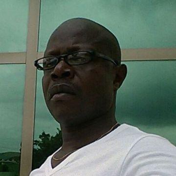 samuel walley, 48, Accra, Ghana