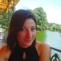 simy, 28, Craiova, Romania