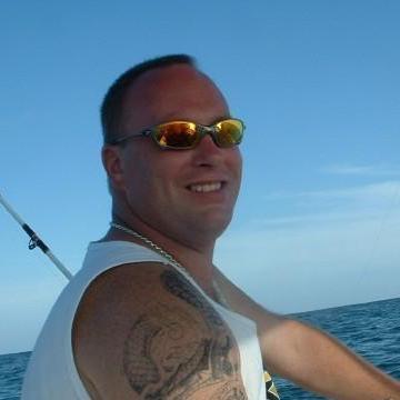 Edwin, 56, Florida, United States
