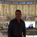 Manny, 44, Hurghada, Egypt