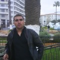 akli moulla, 27, Bejaia, Algeria