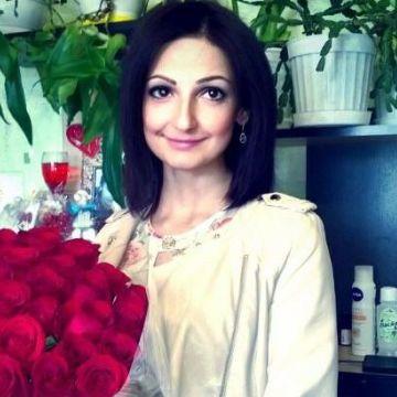 Екатерина, 29, Komsomolsk-na-Amure, Russia