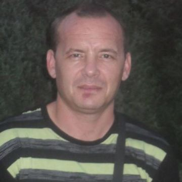 serg, 39, Tiraspol, Moldova