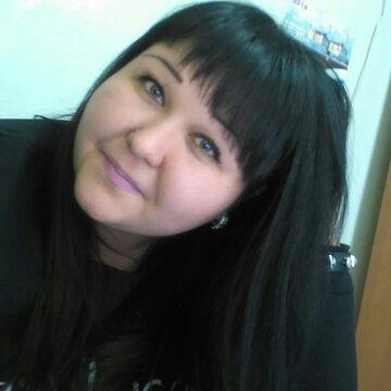 Настасья, 30, Rostov-na-Donu, Russia