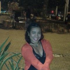 yor arango, 29, Colombiano, Colombia