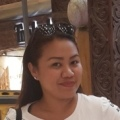 Mithche Yaon, 34, Abu Dhabi, United Arab Emirates