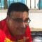 Paulo Pinto, 48, Portalegre, Portugal