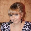Alena , 25, Donetsk, Ukraine