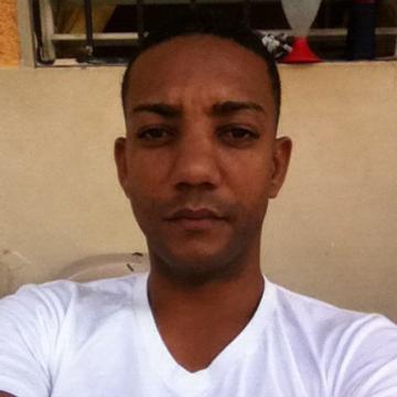Juan Carlos Rosario Morel, 40,