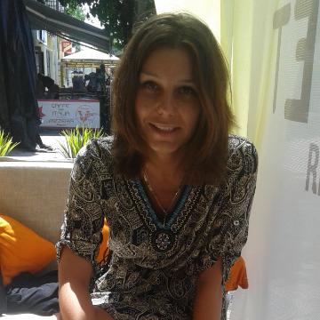 Рита, 26, Brest, Belarus