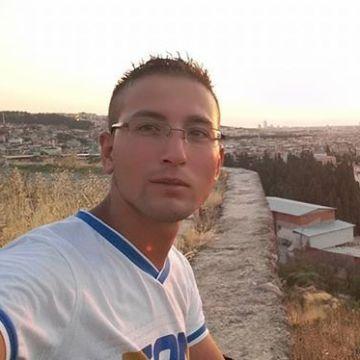 emirhan, 25, Adana, Turkey