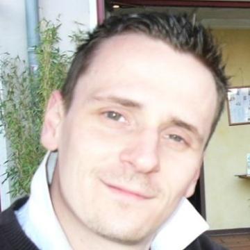 DirkDiggler, 40, Bielefeld, Germany