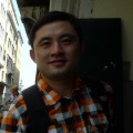 suxiang, 37, Parker, United States