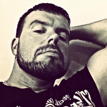 Дмитрий, 34, Vologda, Russia