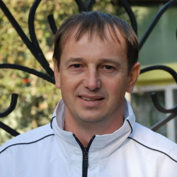 Игорь, 41, Odessa, Ukraine