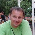 Игорь, 40, Odessa, Ukraine
