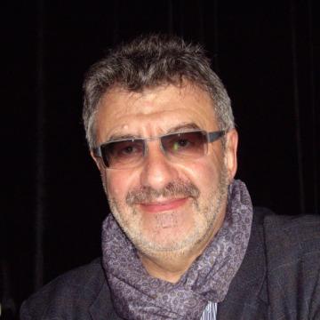 валерий, 63, Lyubertsy, Russia