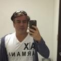Victor, 38, Philadelphia, United States