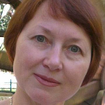 Марина, 56, Nizhnii Novgorod, Russia