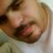 amar_AD, 37, Abu Dhabi, United Arab Emirates