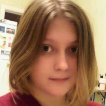 Tanya Phenole, 24, Korolev, Russia
