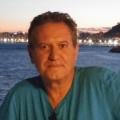 Rafatellez, 80, Malaga, Spain