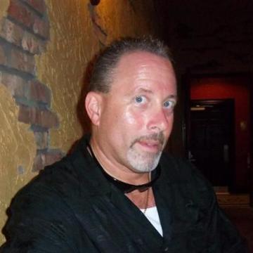 bryan , 56, Alabaster, United States