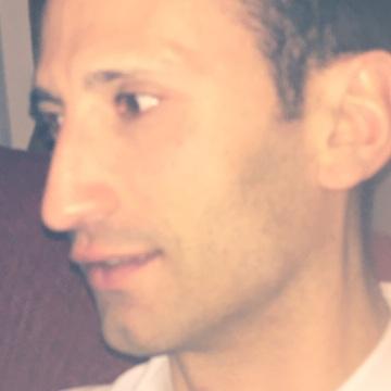 iachino, 39, Milano, Italy
