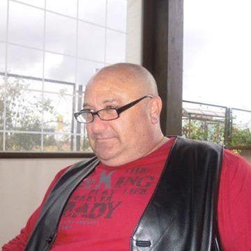 acedo sanchez MANUEL, 51, Antequera, Spain