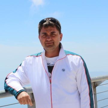 Aleksey, 39, Samara, Russia
