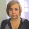 Tanya, 41, Kiev, Ukraine