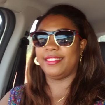 Elayne Cristine, 26, Brasilia, Brazil