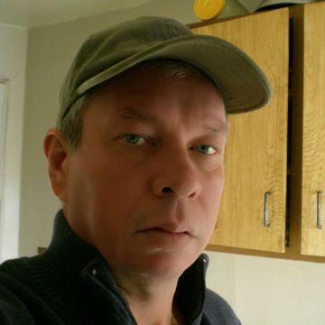 Carlos Duque, 55, Mount Vernon, United States