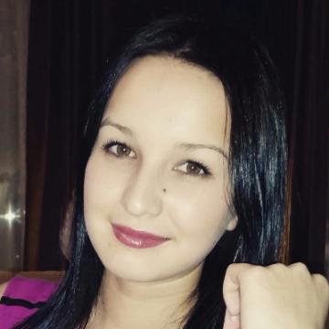 Мария, 24, Kazan, Russia