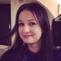 Мария, 23, Kazan, Russia