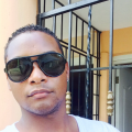 Luis Jacobo, 30, Santo Domingo, Dominican Republic
