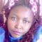 Muoti, 32, Nairobi, Kenya